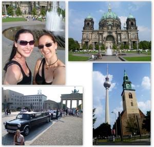 2013_08_29-31 Berlin mit Judith5